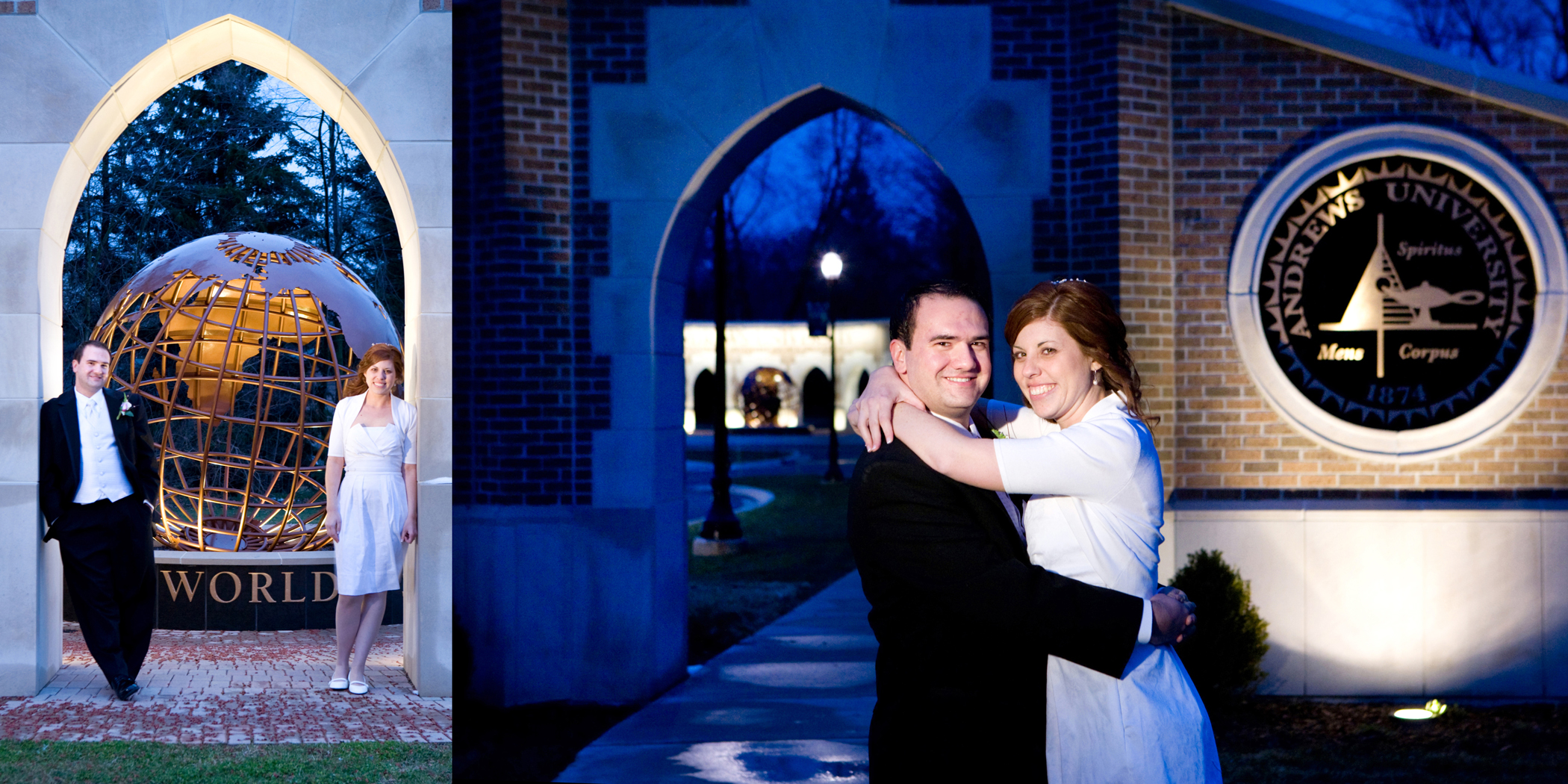 wedding-photography-Andrews-University-Berrien-Springs-Michigan_12.jpg