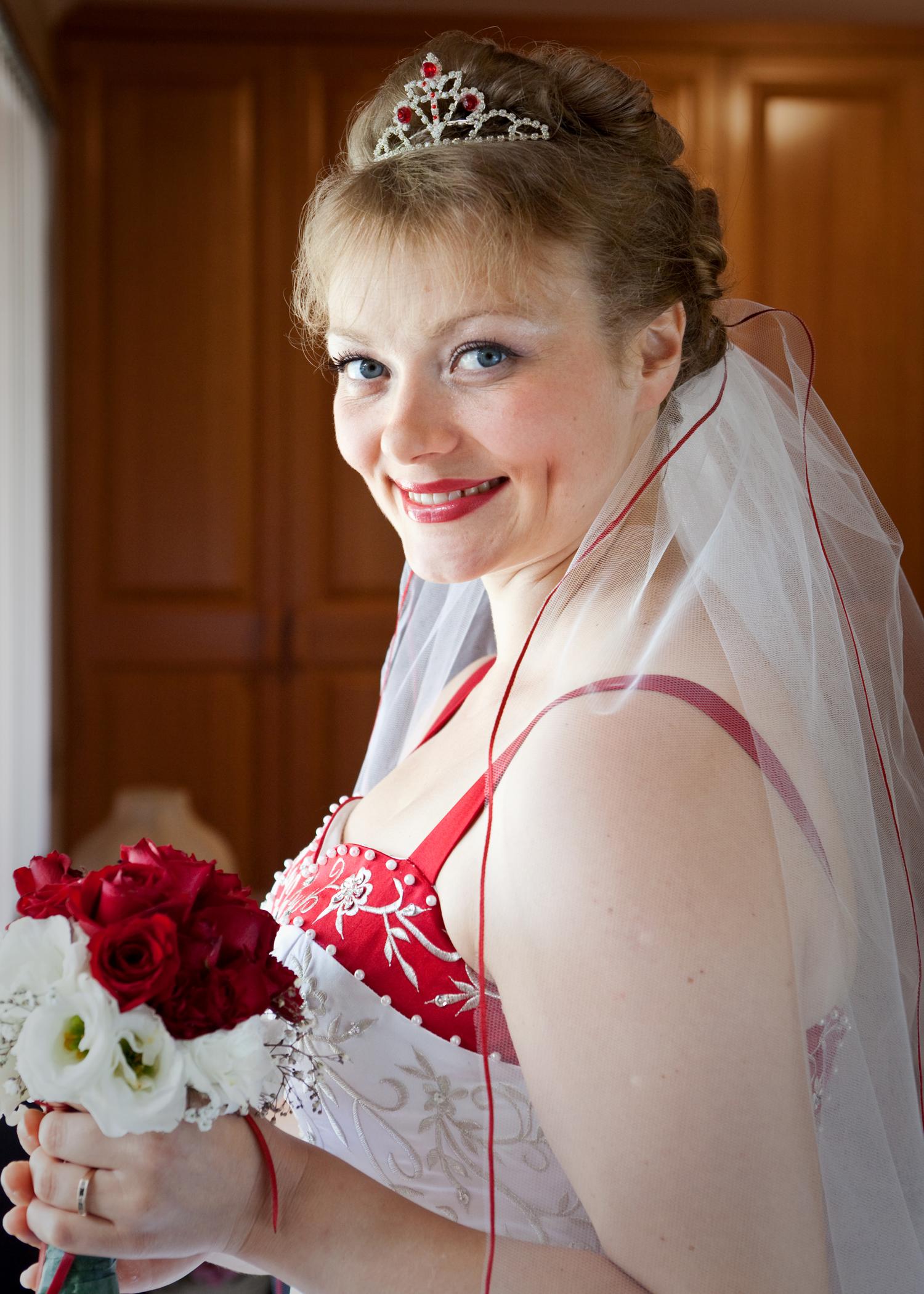 wedding-photography-Sydney-Australia-Sydney-Opera-House_11.jpg