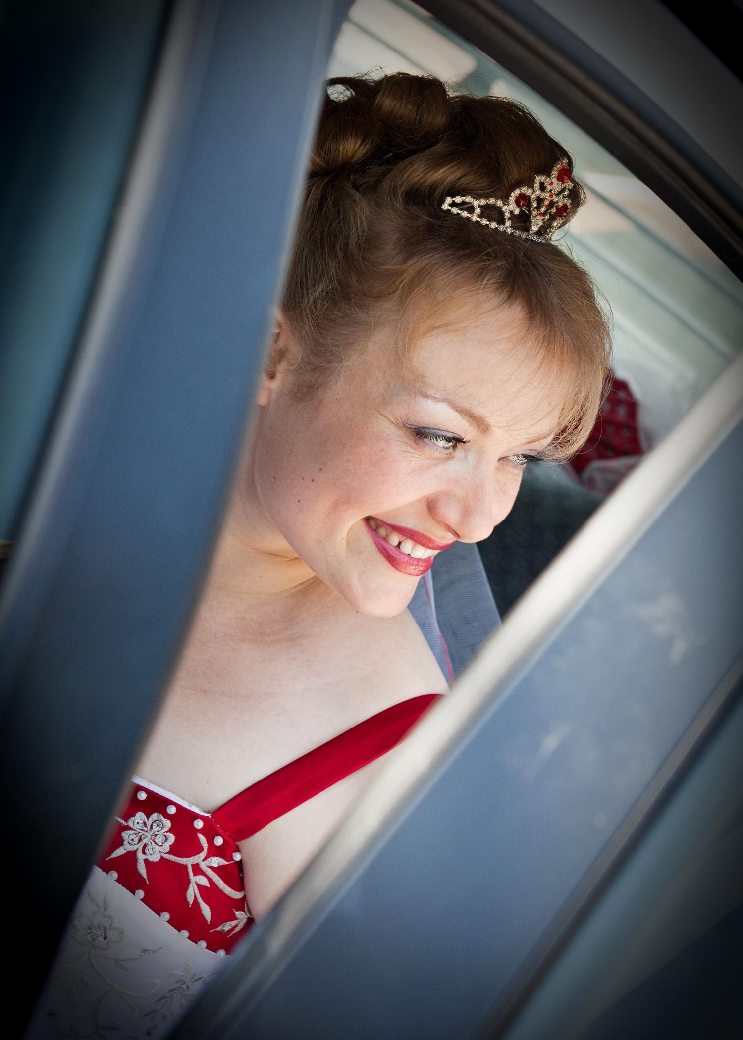 wedding-photography-Sydney-Australia-Sydney-Opera-House_13.jpg