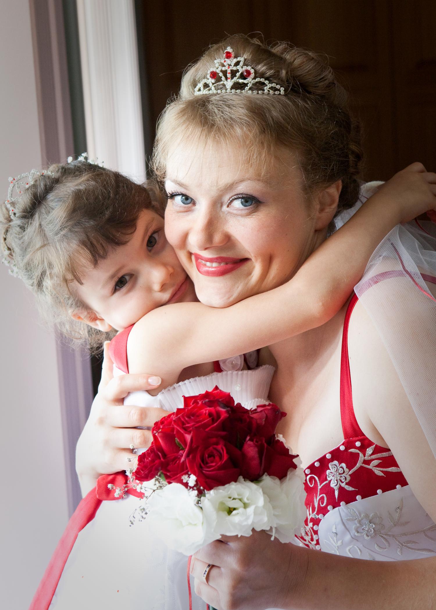 wedding-photography-Sydney-Australia-Sydney-Opera-House_12.jpg