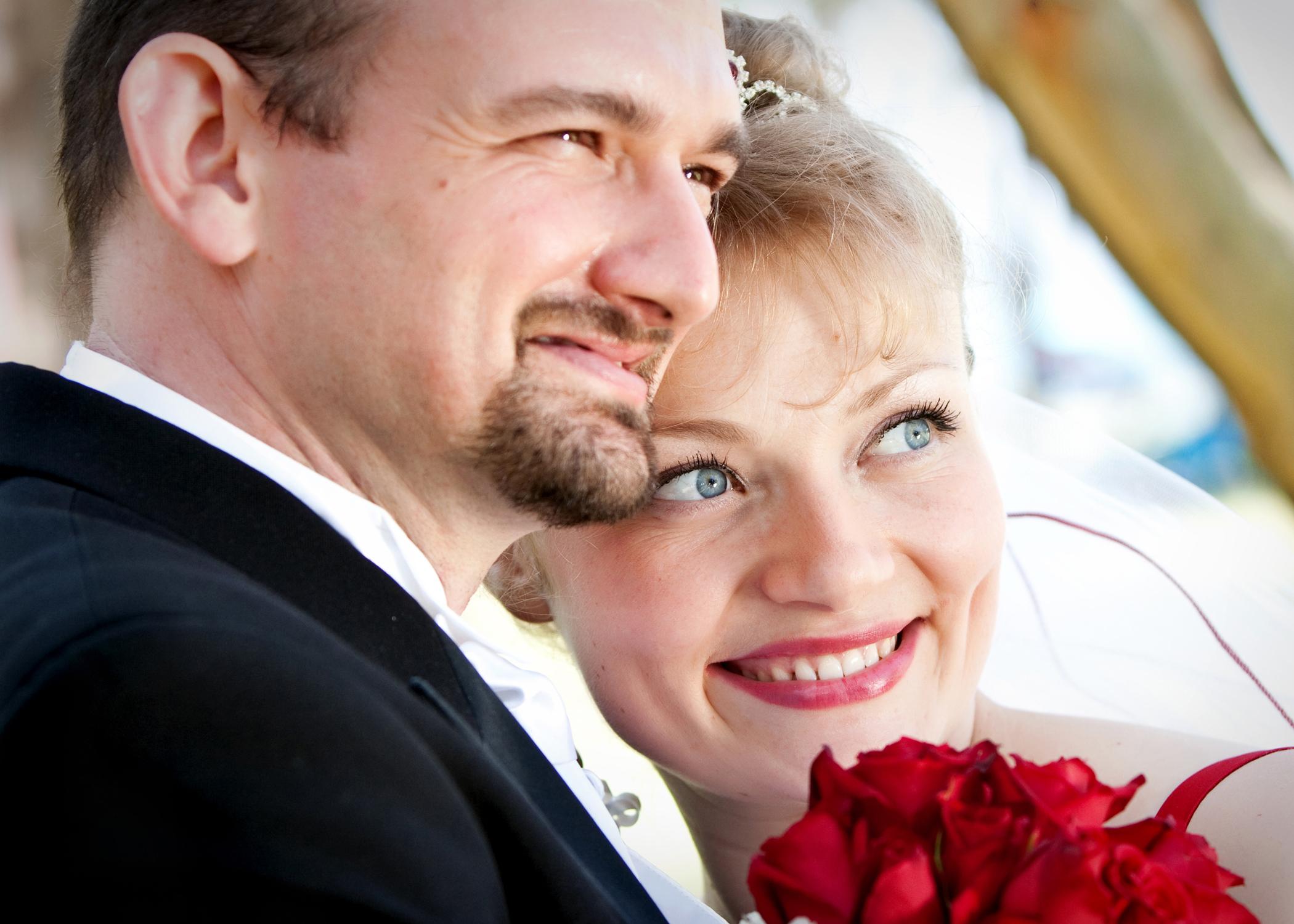 wedding-photography-Sydney-Australia-Sydney-Opera-House_15.jpg