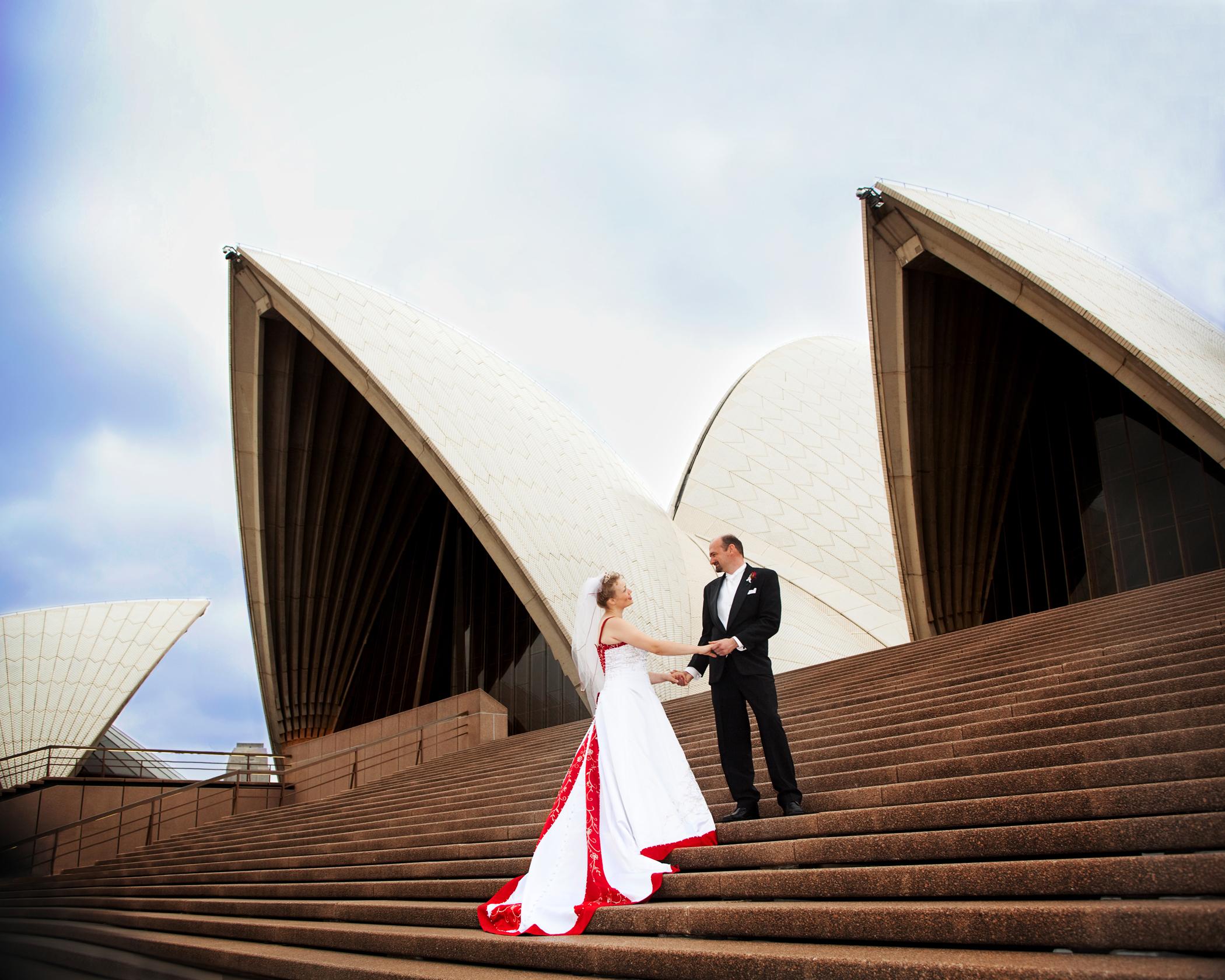 wedding-photography-Sydney-Australia-Sydney-Opera-House_14.jpg
