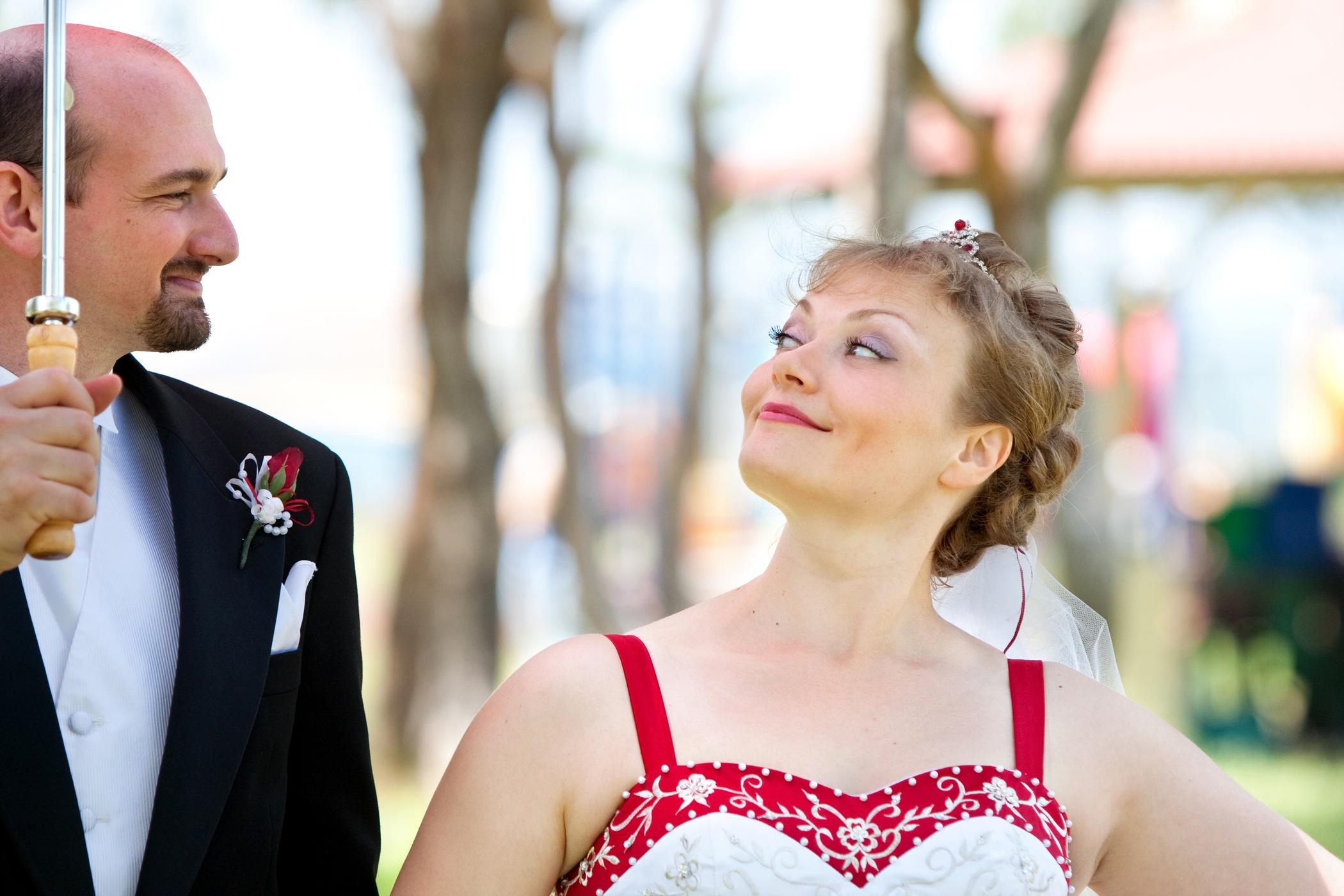wedding-photography-Sydney-Australia-Sydney-Opera-House_16.jpg