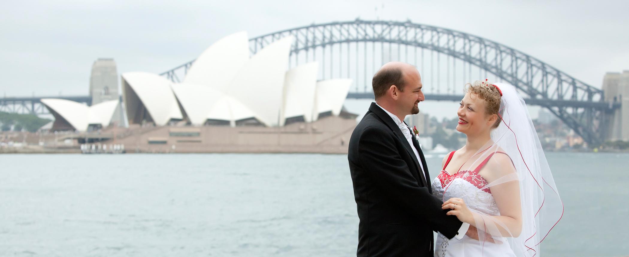 wedding-photography-Sydney-Australia-Sydney-Opera-House_09.jpg