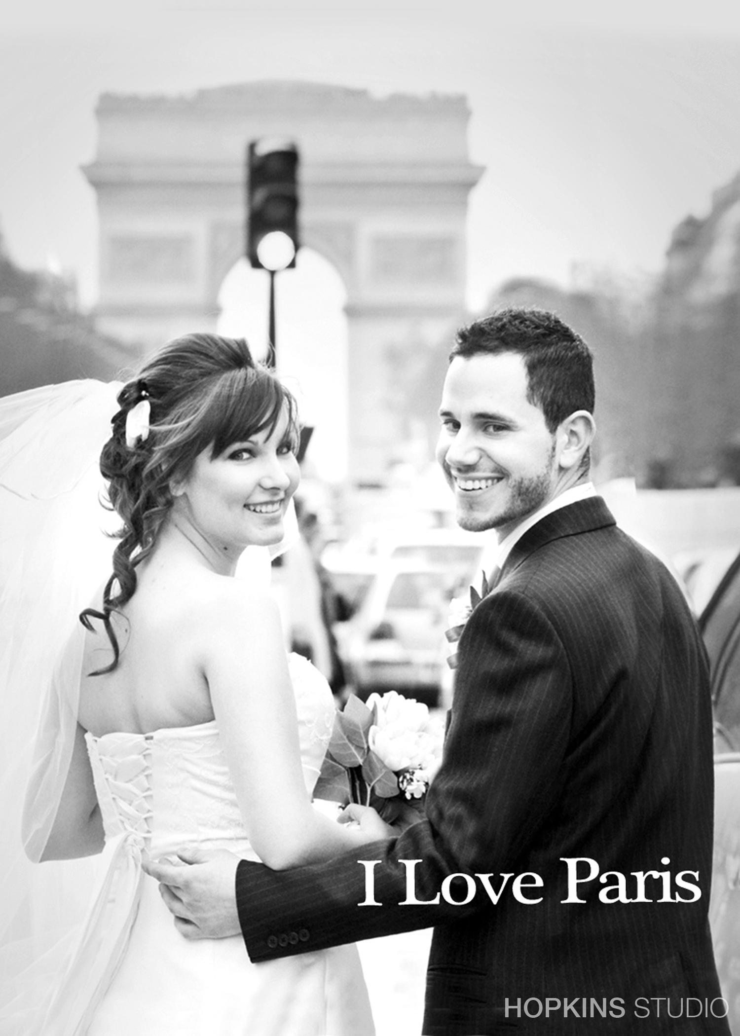 wedding-photography-Eiffel-Tower-Notre-Dame-Paris_17.jpg