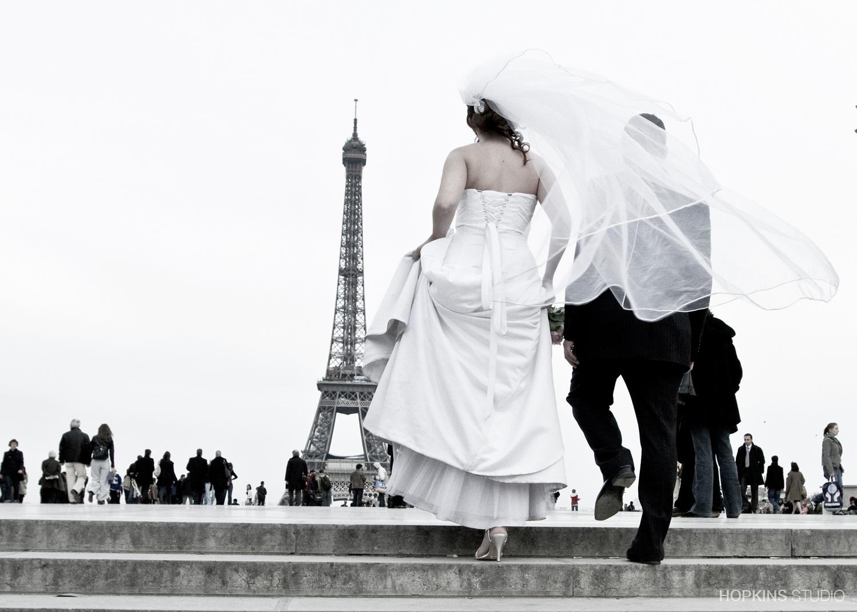 wedding-photography-Eiffel-Tower-Notre-Dame-Paris_20.jpg