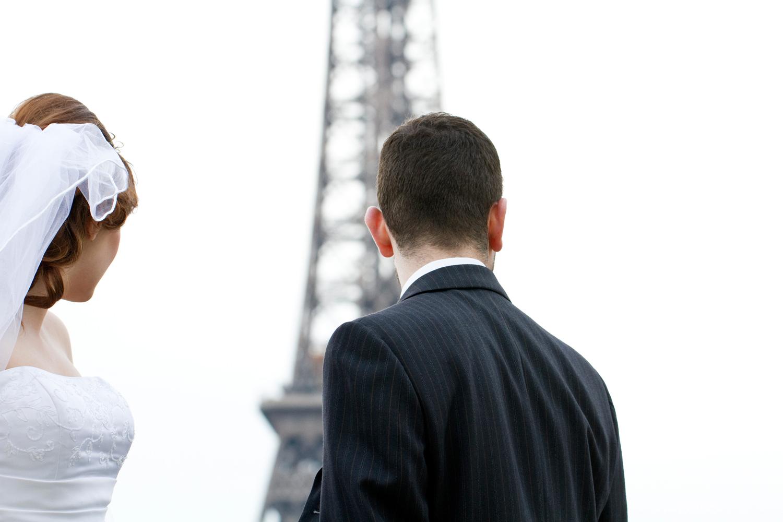 wedding-photography-Eiffel-Tower-Notre-Dame-Paris_21.jpg