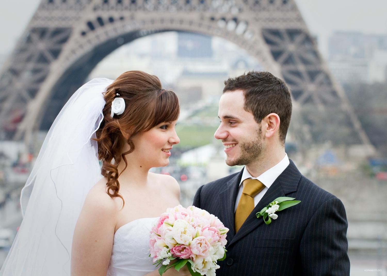 wedding-photography-Eiffel-Tower-Notre-Dame-Paris_22.jpg