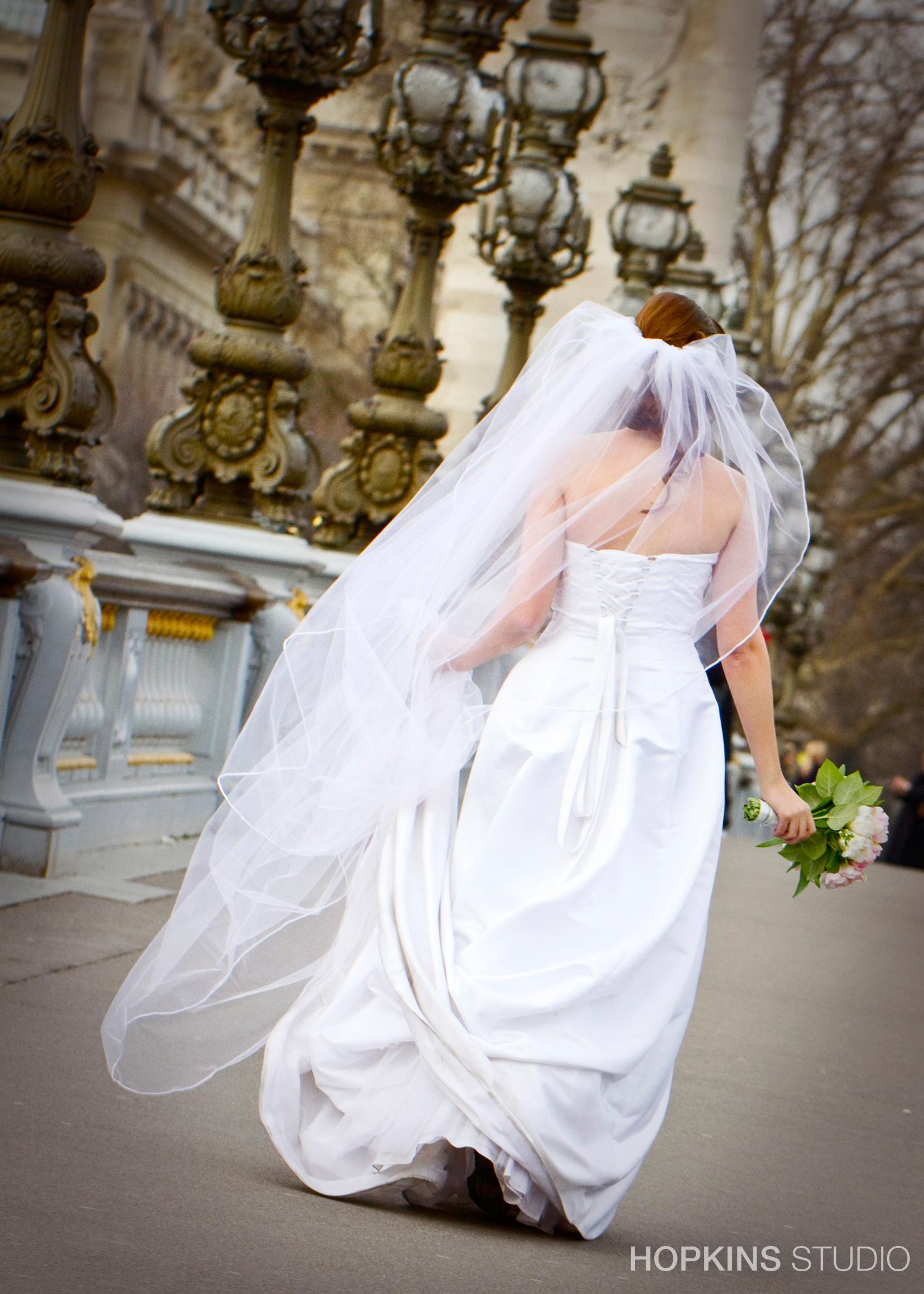 wedding-photography-Eiffel-Tower-Notre-Dame-Paris_24.jpg