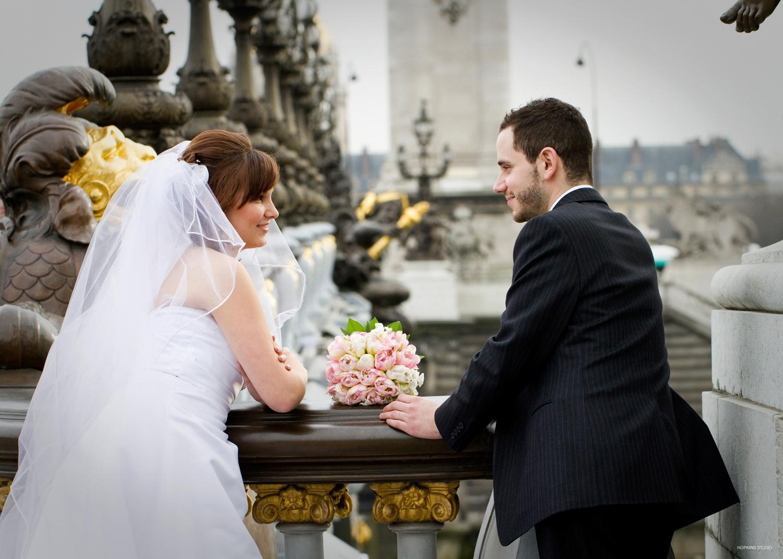 wedding-photography-Eiffel-Tower-Notre-Dame-Paris_25.jpg
