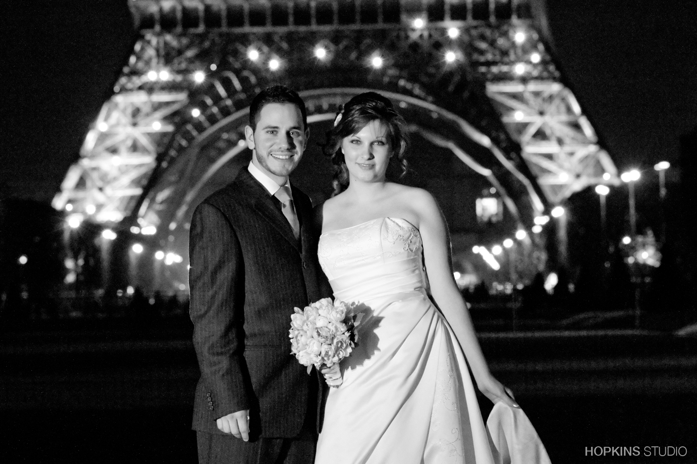 wedding-photography-Eiffel-Tower-Notre-Dame-Paris_27.jpg