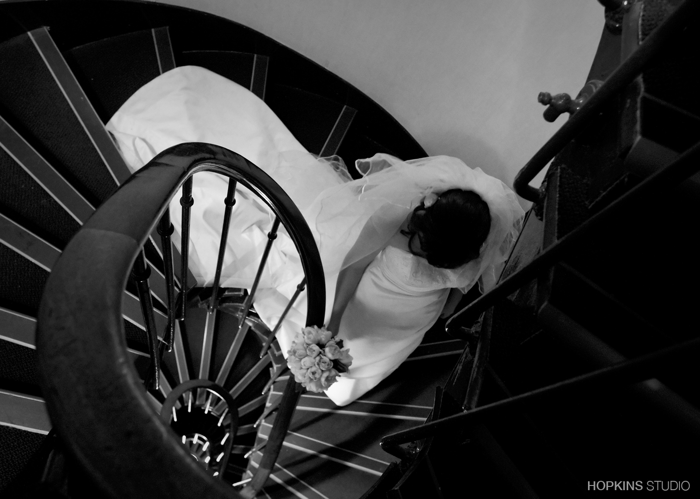wedding-photography-Eiffel-Tower-Notre-Dame-Paris_28.jpg