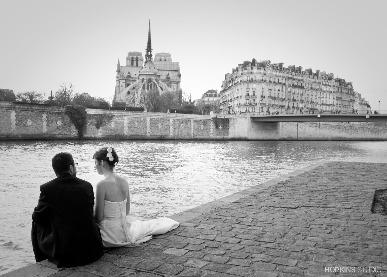 wedding-photography-Eiffel-Tower-Notre-Dame-Paris_31.jpg