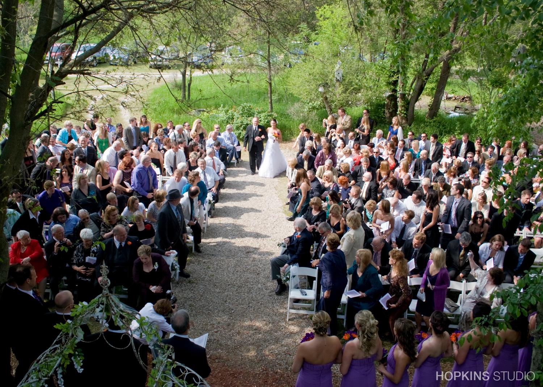 wedding-photography-Blue-Dress-Barn-Southwest-Michigan_07.jpg