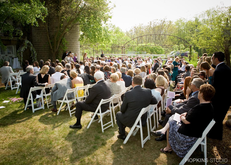 wedding-photography-Blue-Dress-Barn-Southwest-Michigan_08.jpg