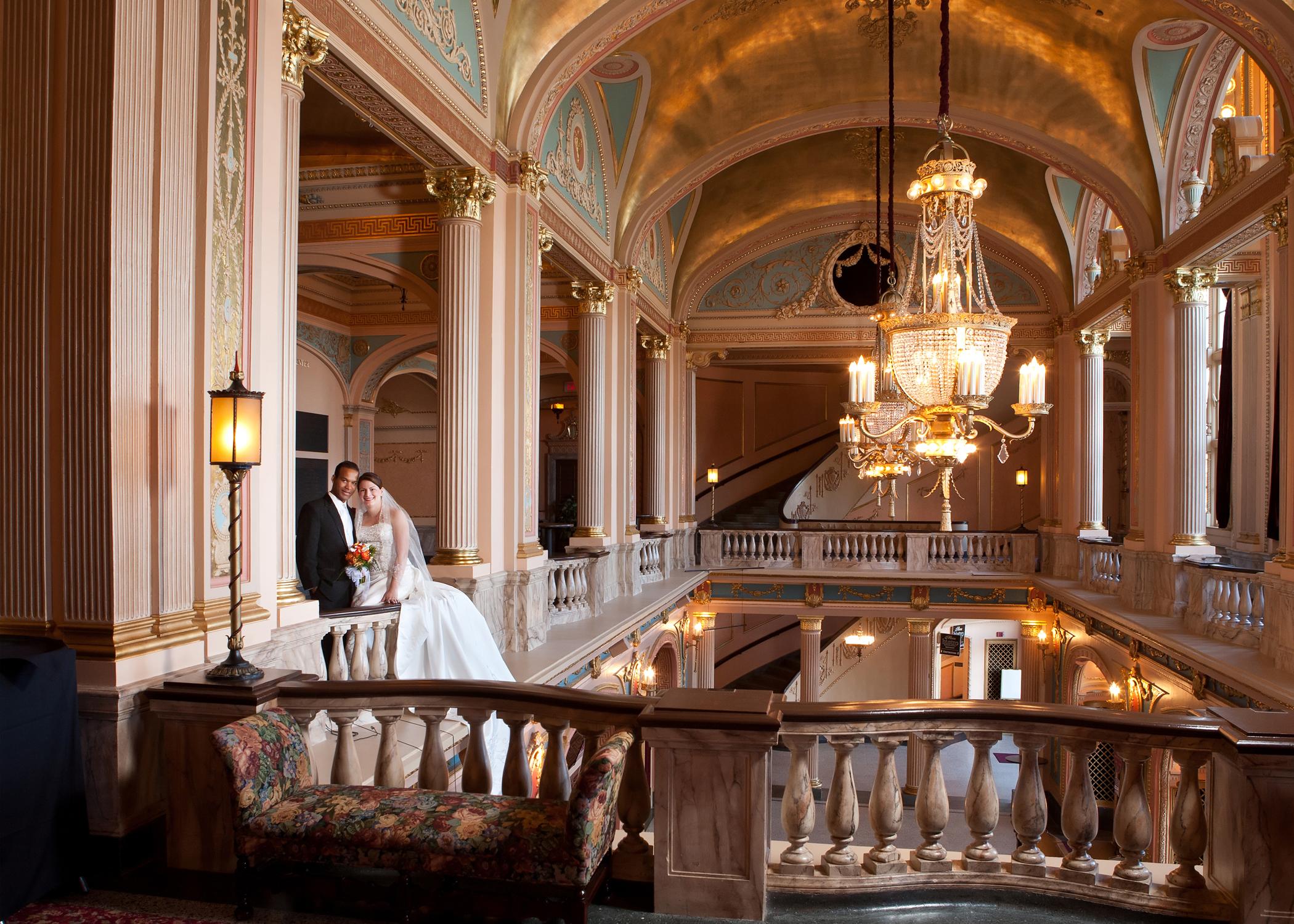 Wedding-Photography-Palaise-Royale-South-Bend-Indiana_20.jpg