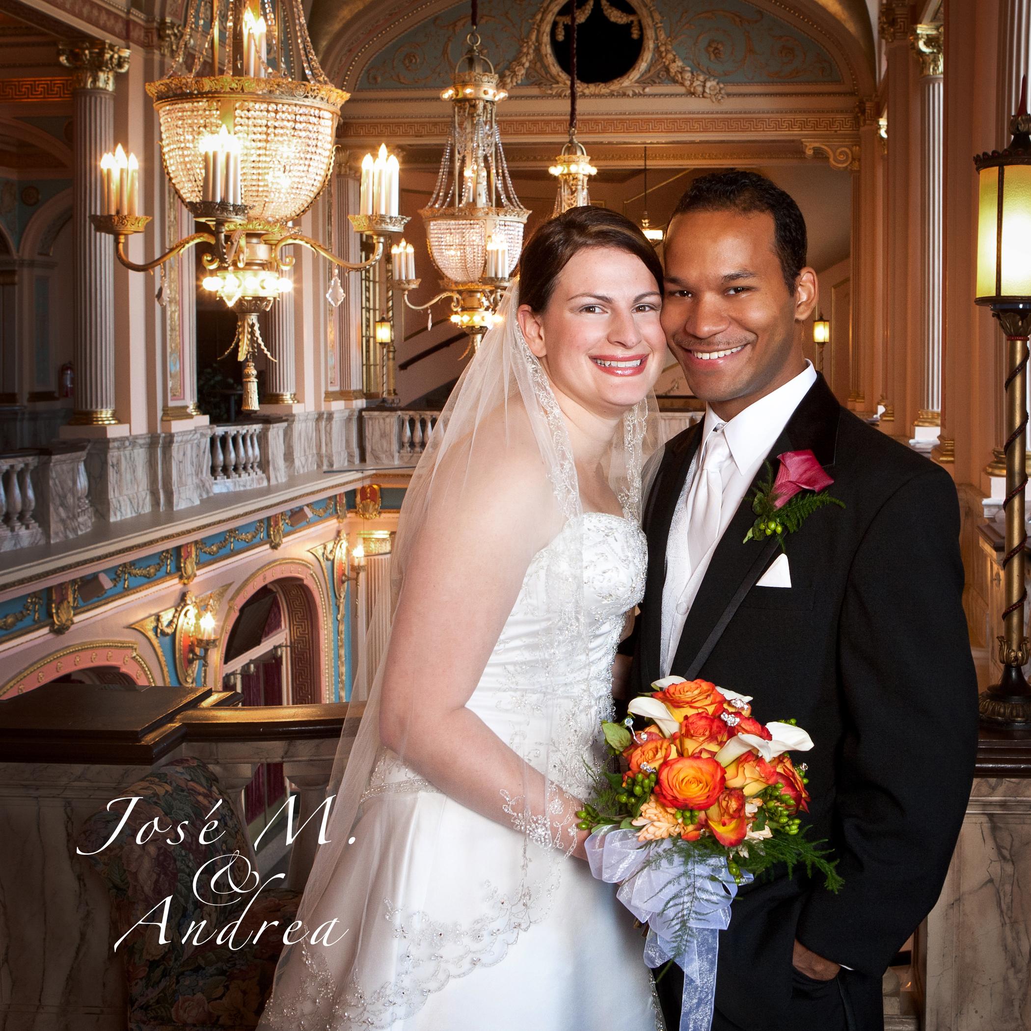 Wedding-Photography-Palaise-Royale-South-Bend-Indiana_19.jpg