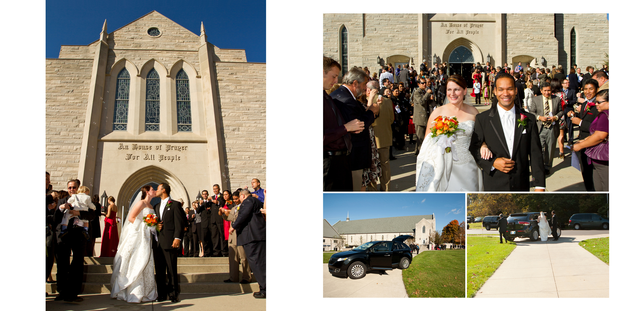 Wedding-Photography-Palaise-Royale-South-Bend-Indiana_21.jpg