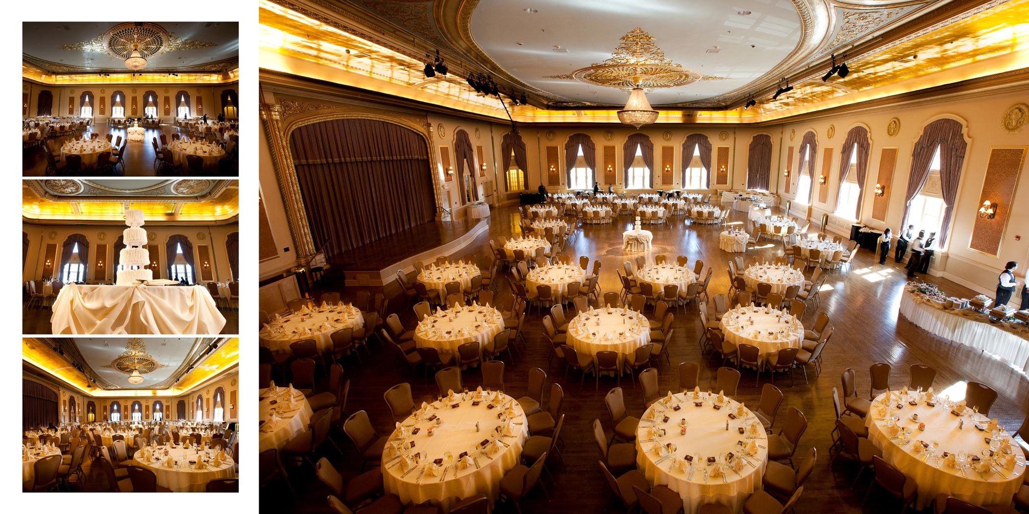 Wedding-Photography-Palaise-Royale-South-Bend-Indiana_22.jpg