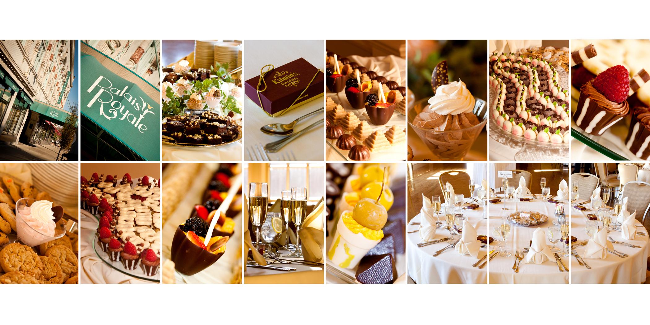 Wedding-Photography-Palaise-Royale-South-Bend-Indiana_23.jpg