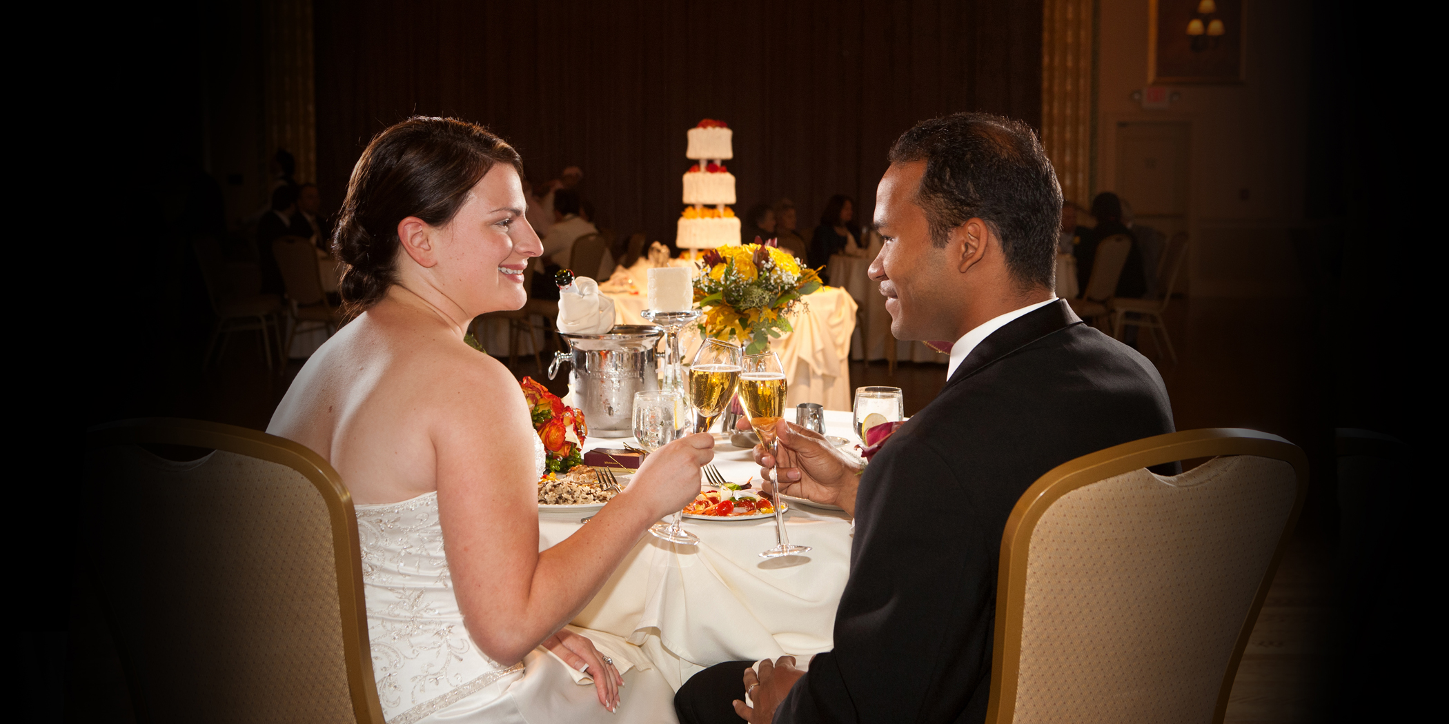 Wedding-Photography-Palaise-Royale-South-Bend-Indiana_24.jpg