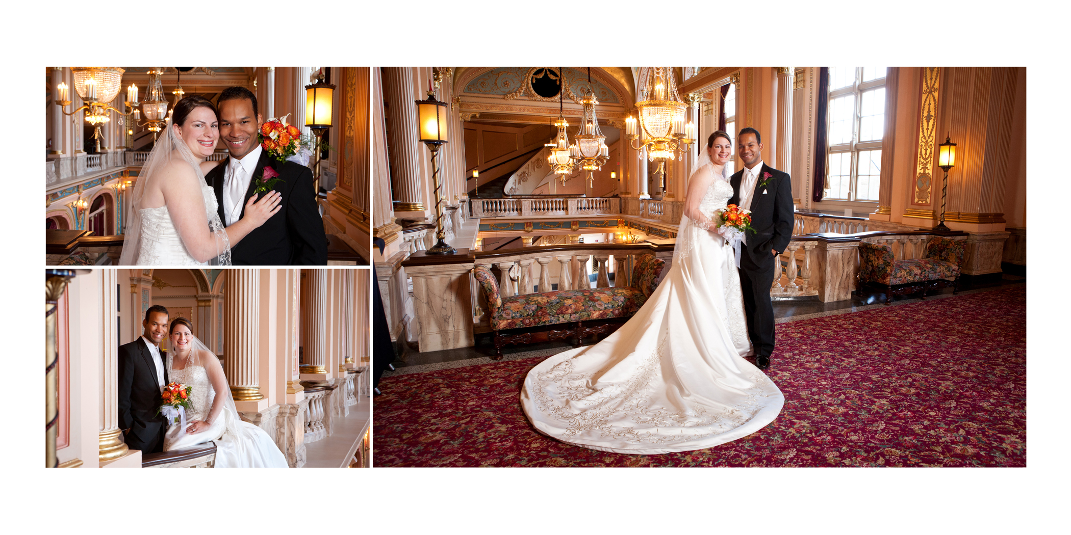 Wedding-Photography-Palaise-Royale-South-Bend-Indiana_25.jpg