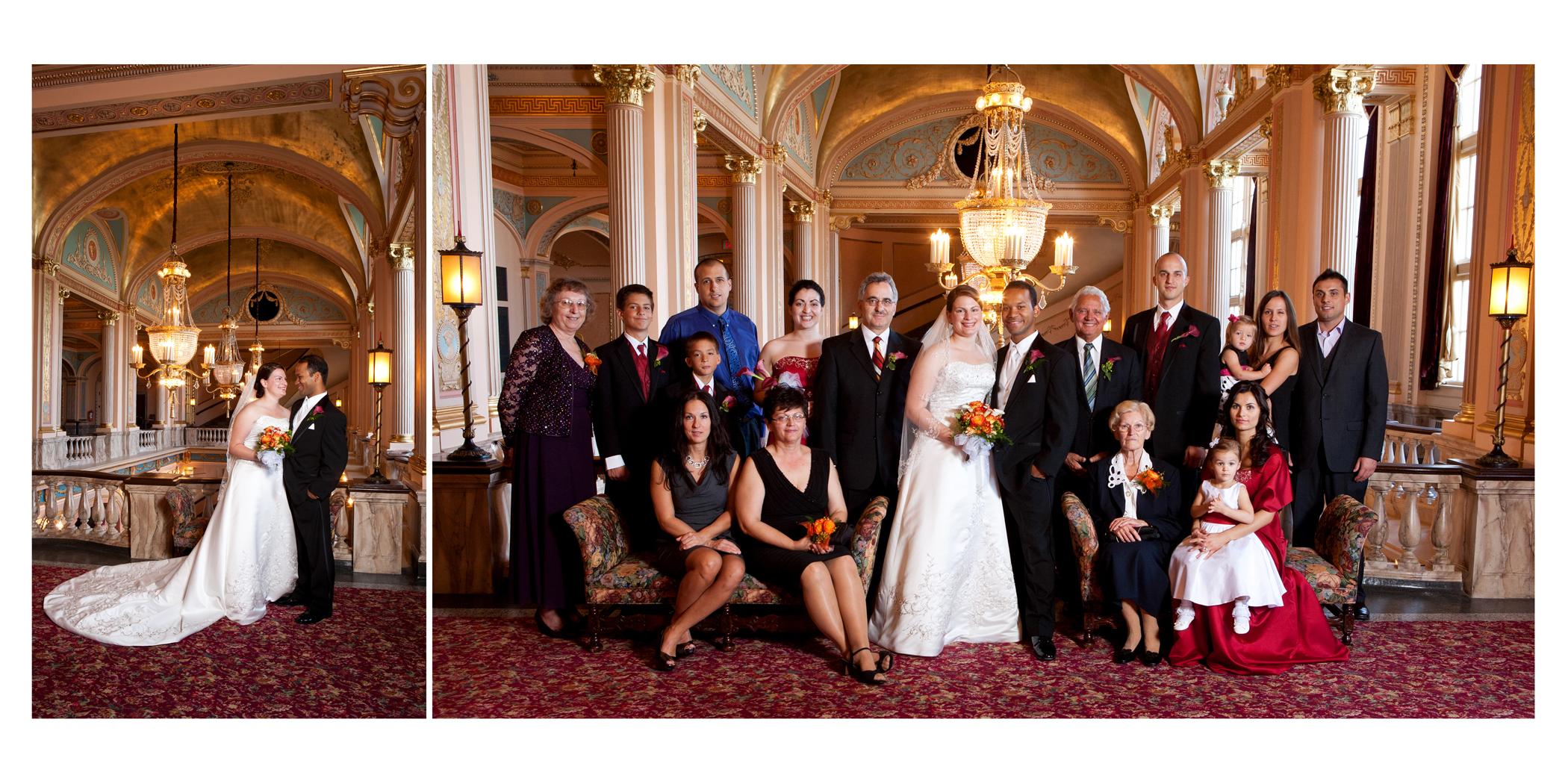 Wedding-Photography-Palaise-Royale-South-Bend-Indiana_26.jpg