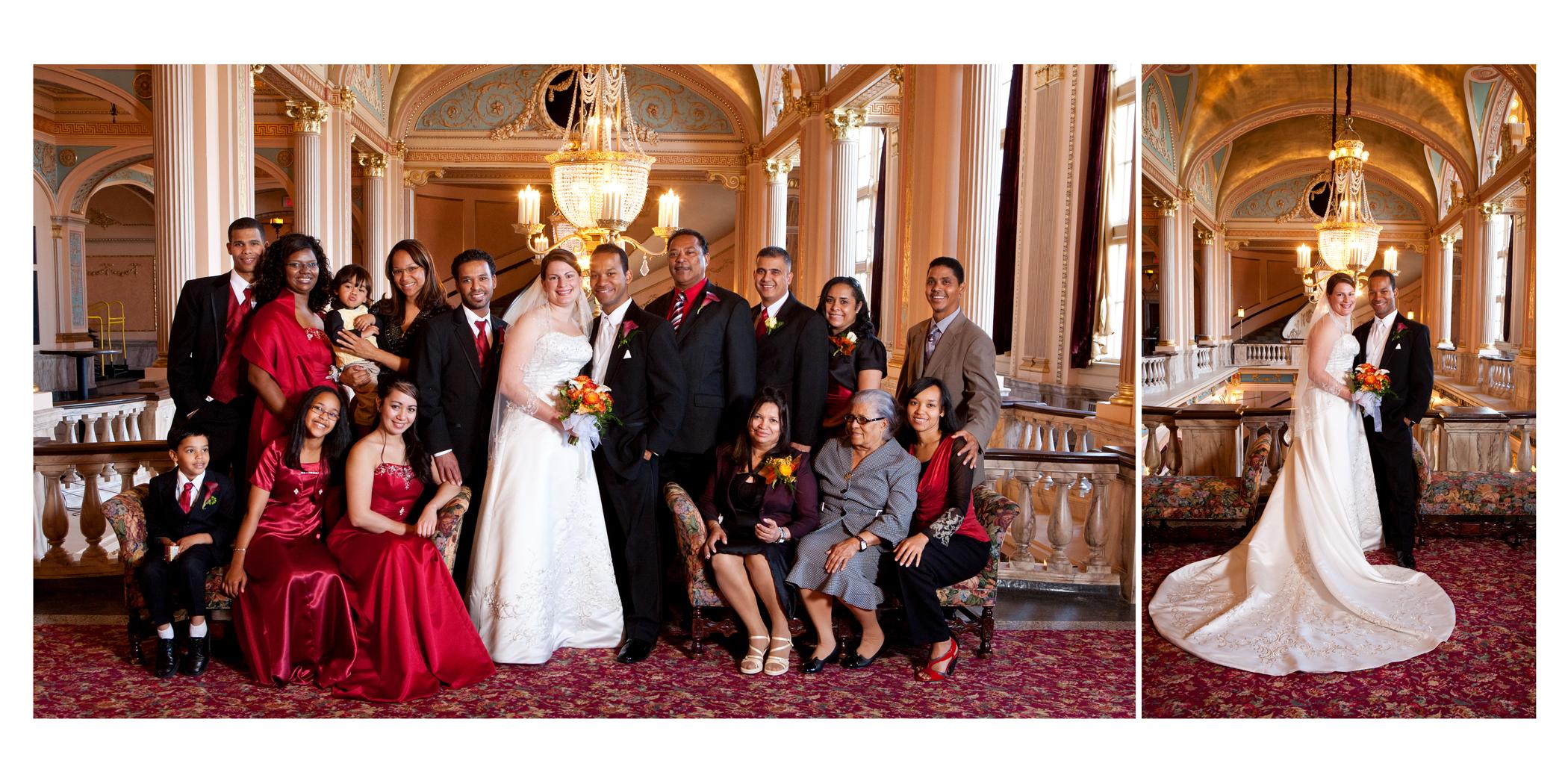 Wedding-Photography-Palaise-Royale-South-Bend-Indiana_27.jpg