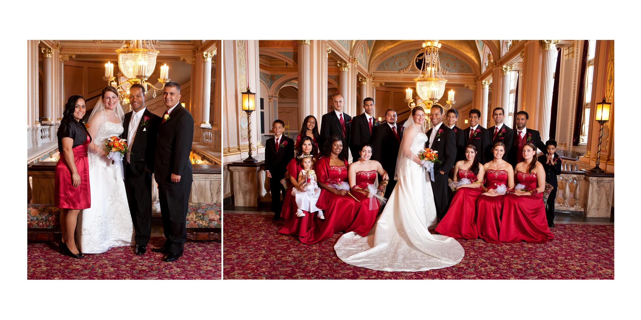 Wedding-Photography-Palaise-Royale-South-Bend-Indiana_28.jpg