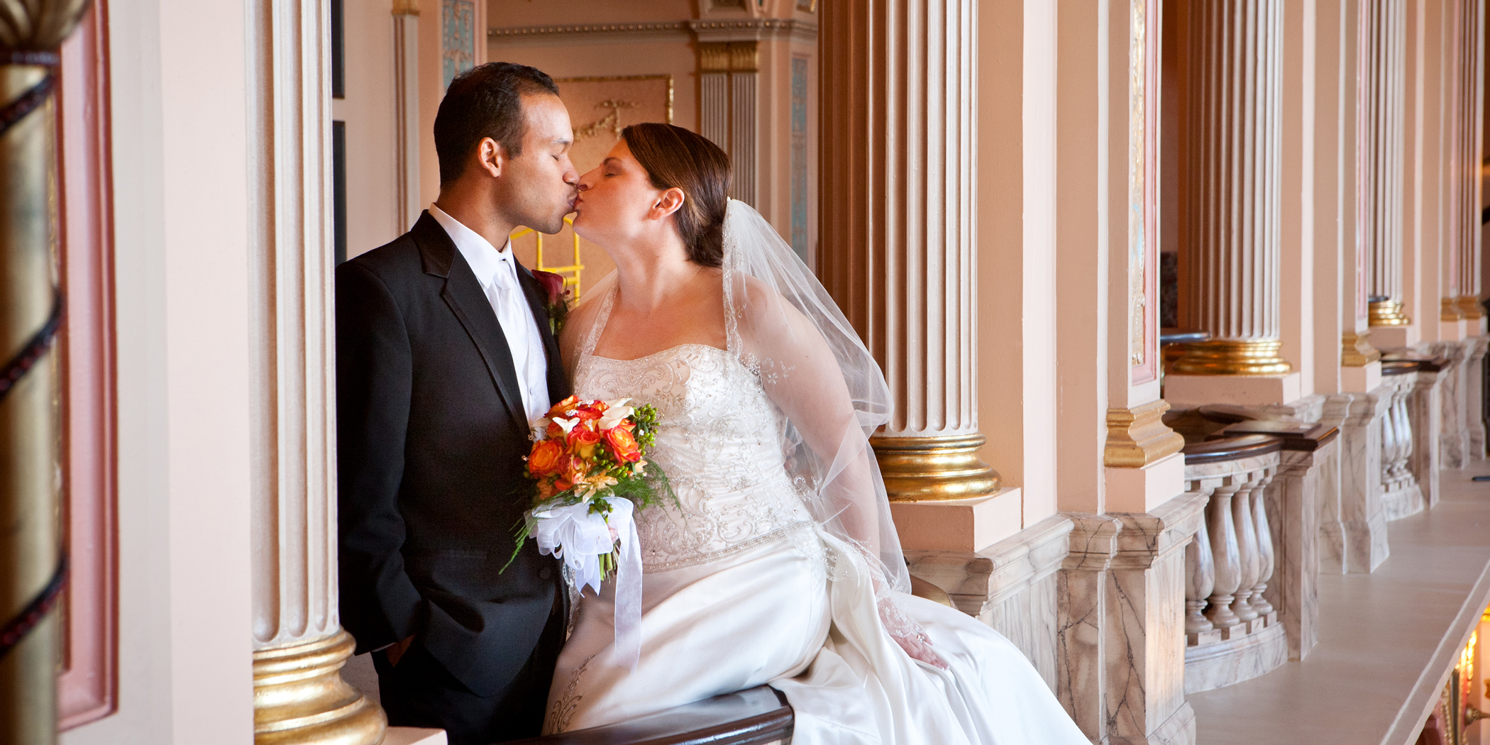 Wedding-Photography-Palaise-Royale-South-Bend-Indiana_29.jpg