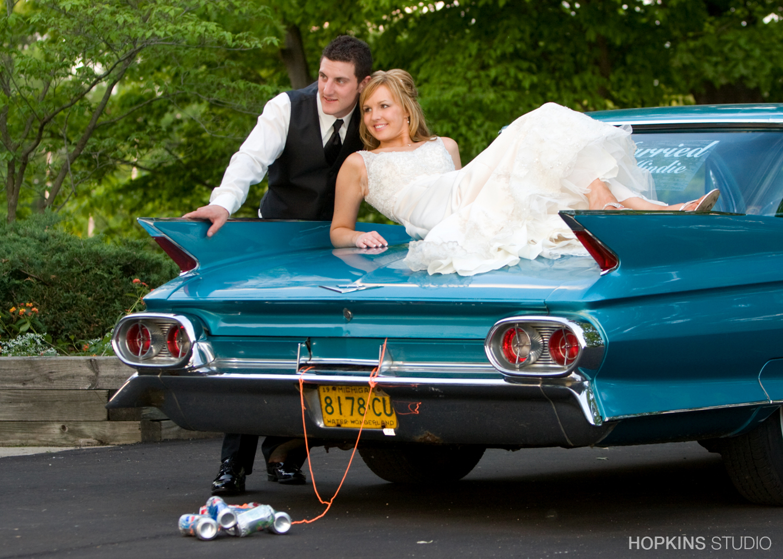 Wedding-Photography-Morris-Estate-Southwest-Michigan_31.jpg