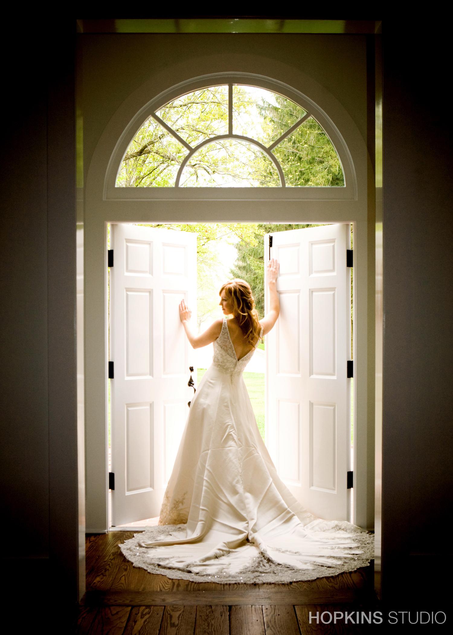 Wedding-Photography-Morris-Estate-Southwest-Michigan_30.jpg