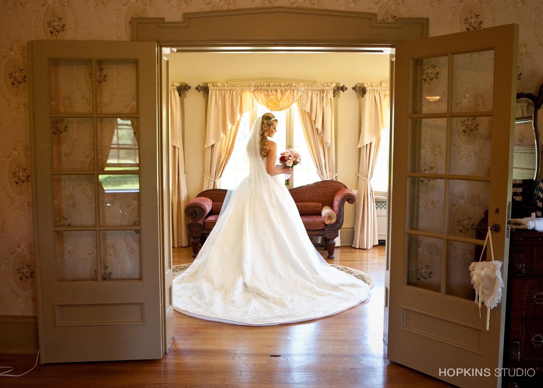 Wedding-Photography-Felt-Mansion-Southwest-Michigan_34.jpg
