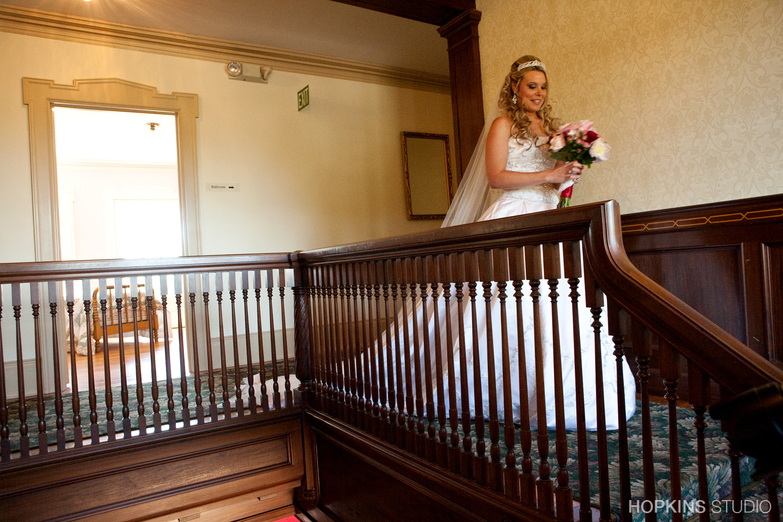 Wedding-Photography-Felt-Mansion-Southwest-Michigan_35.jpg