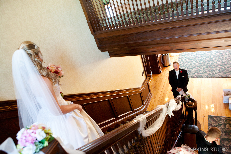 Wedding-Photography-Felt-Mansion-Southwest-Michigan_36.jpg