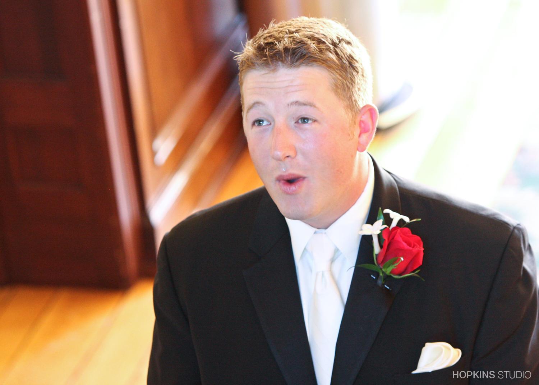 Wedding-Photography-Felt-Mansion-Southwest-Michigan_37.jpg