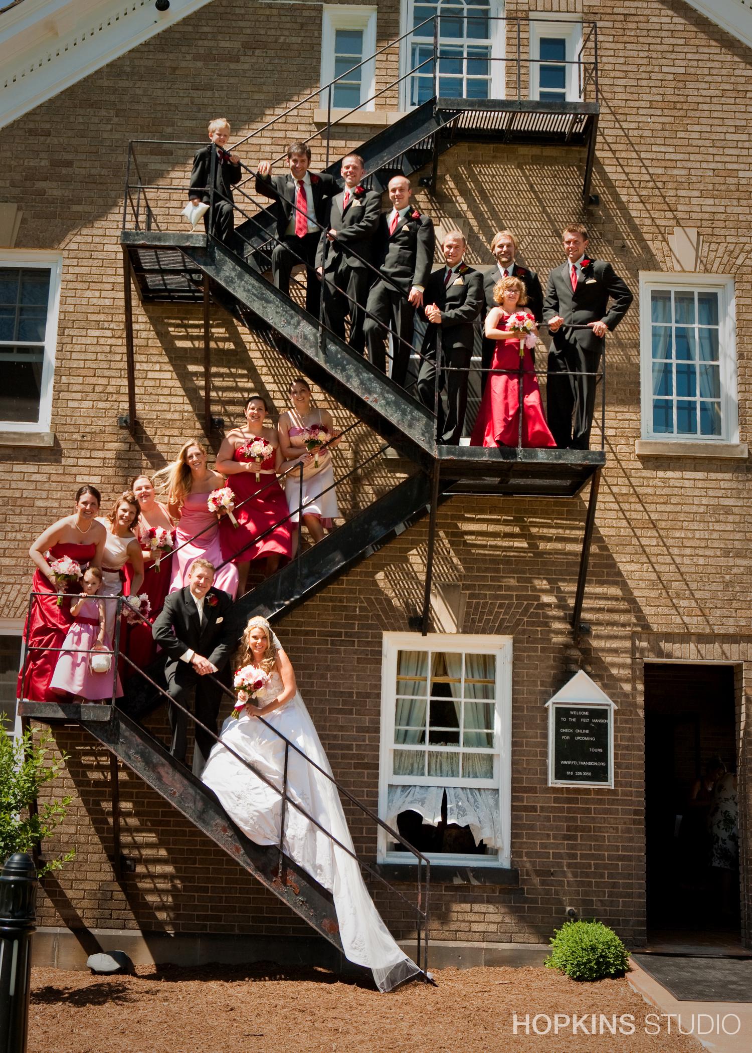 Wedding-Photography-Felt-Mansion-Southwest-Michigan_41.jpg