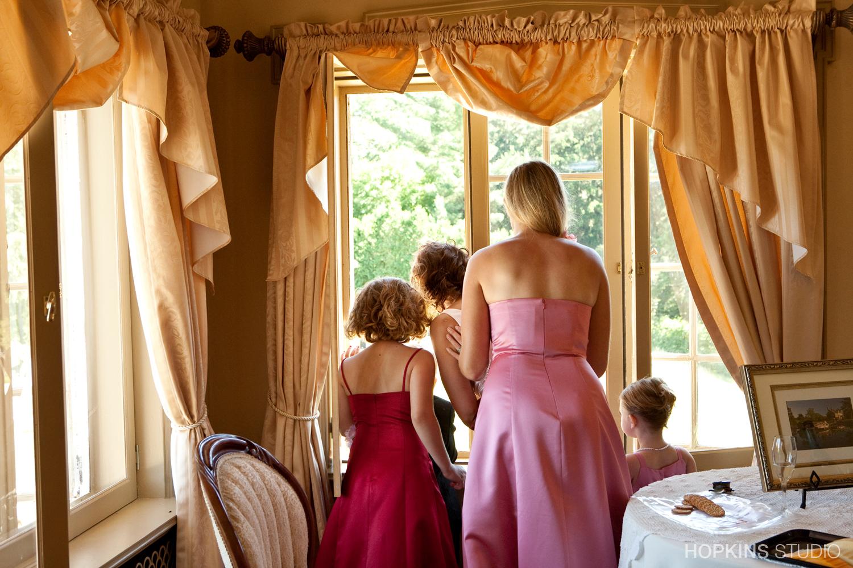 Wedding-Photography-Felt-Mansion-Southwest-Michigan_45.jpg