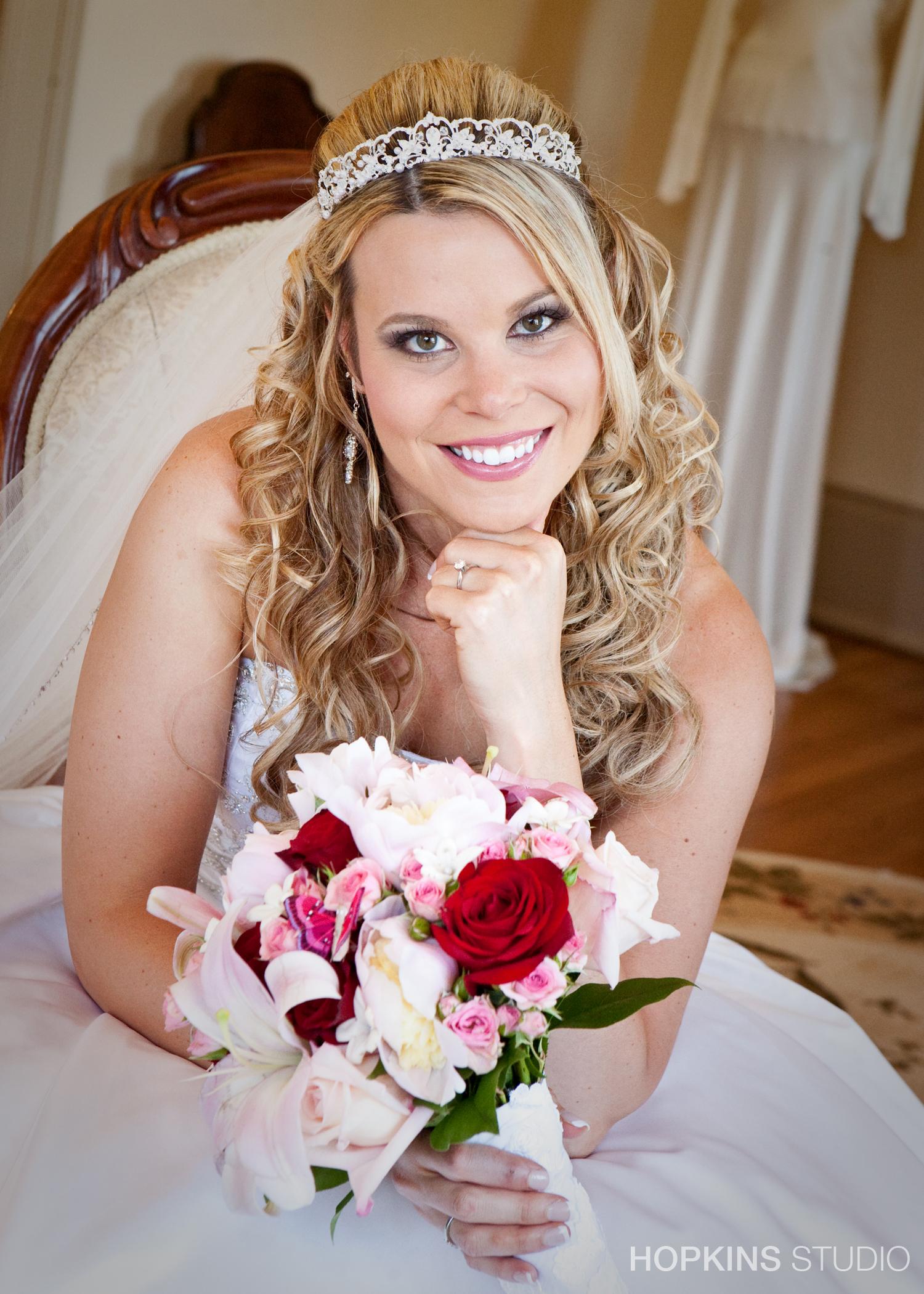 Wedding-Photography-Felt-Mansion-Southwest-Michigan_47.jpg