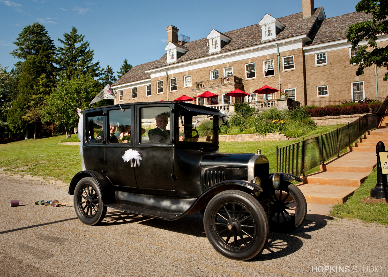 Wedding-Photography-Felt-Mansion-Southwest-Michigan_51.jpg
