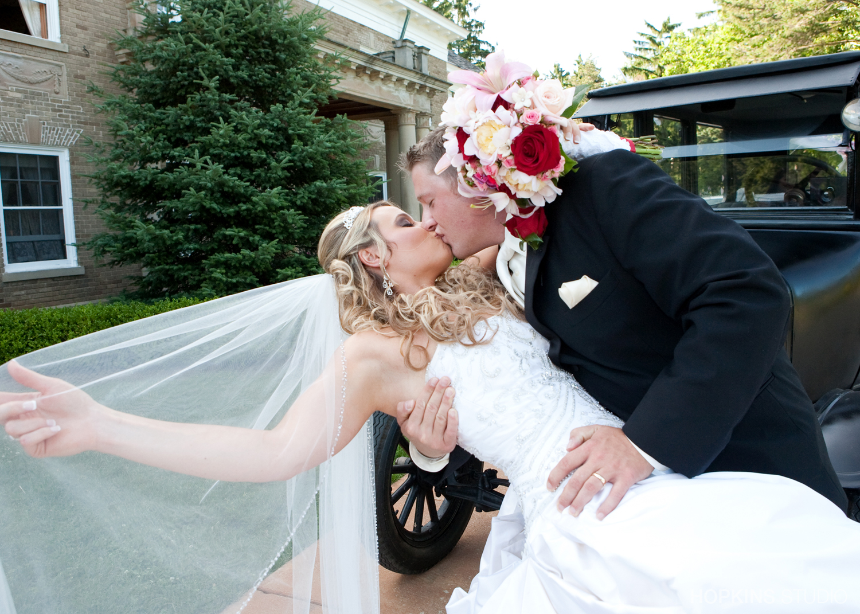 Wedding-Photography-Felt-Mansion-Southwest-Michigan_52.jpg