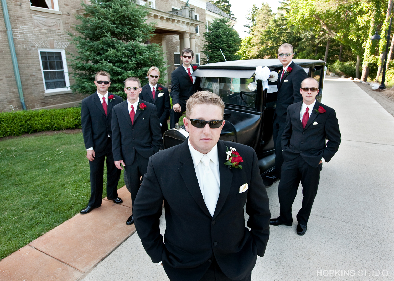 Wedding-Photography-Felt-Mansion-Southwest-Michigan_53.jpg