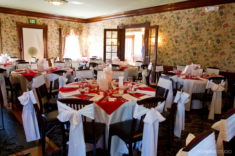Wedding-Photography-Felt-Mansion-Southwest-Michigan_56.jpg