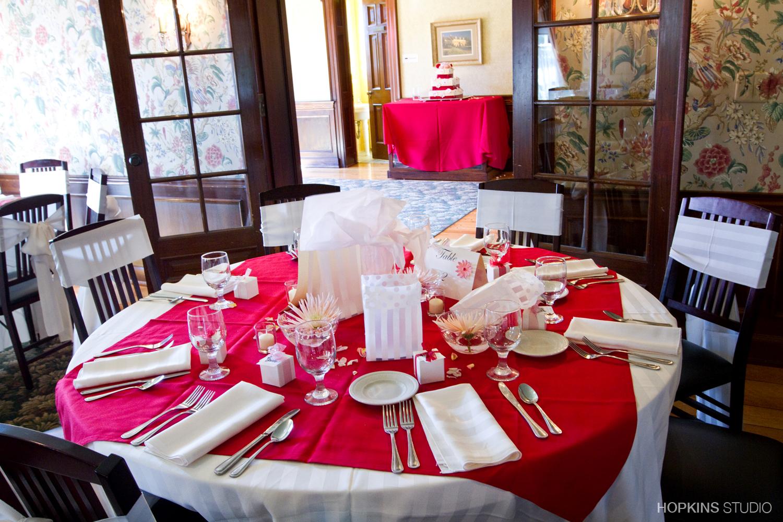 Wedding-Photography-Felt-Mansion-Southwest-Michigan_57.jpg