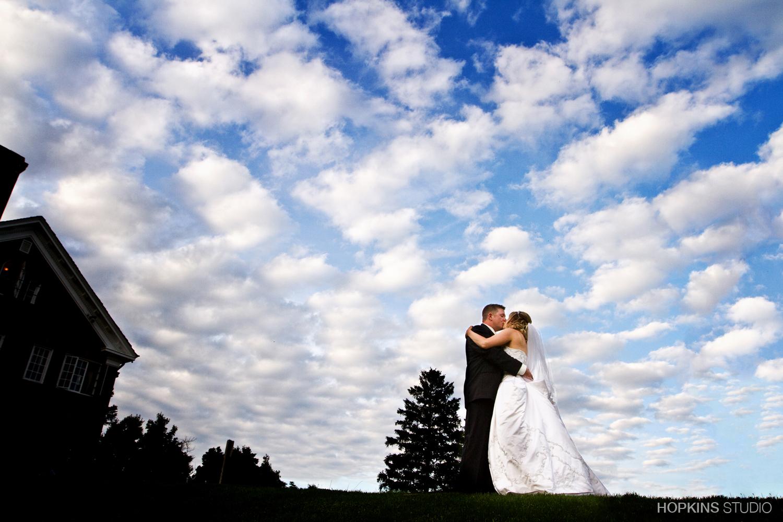 Wedding-Photography-Felt-Mansion-Southwest-Michigan_58.jpg