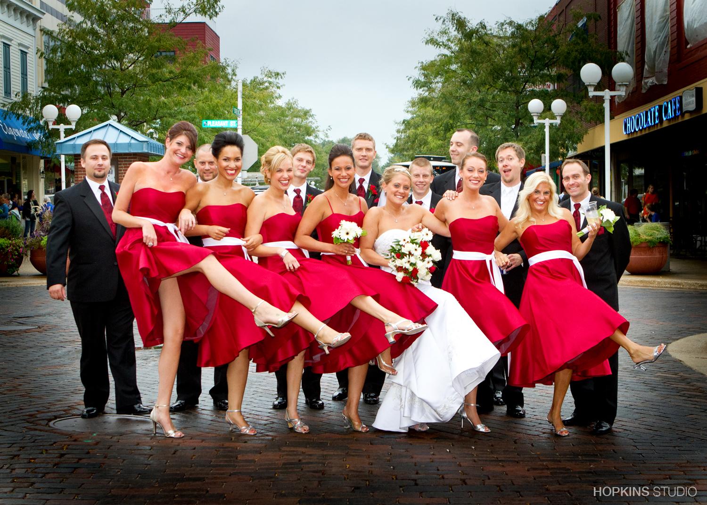 Wedding-Photography-Heritage-Museum-St Joseph-Southwest-Michigan_60.jpg