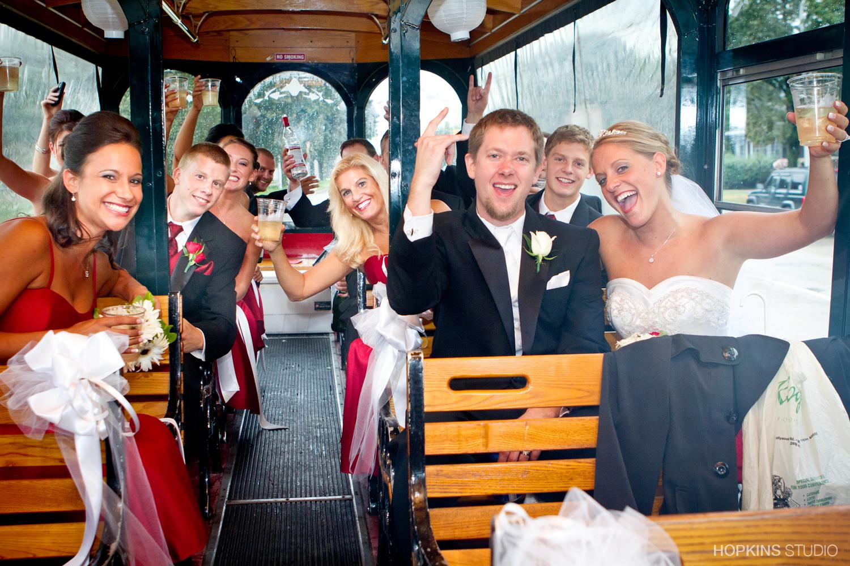 Wedding-Photography-Heritage-Museum-St Joseph-Southwest-Michigan_61.jpg
