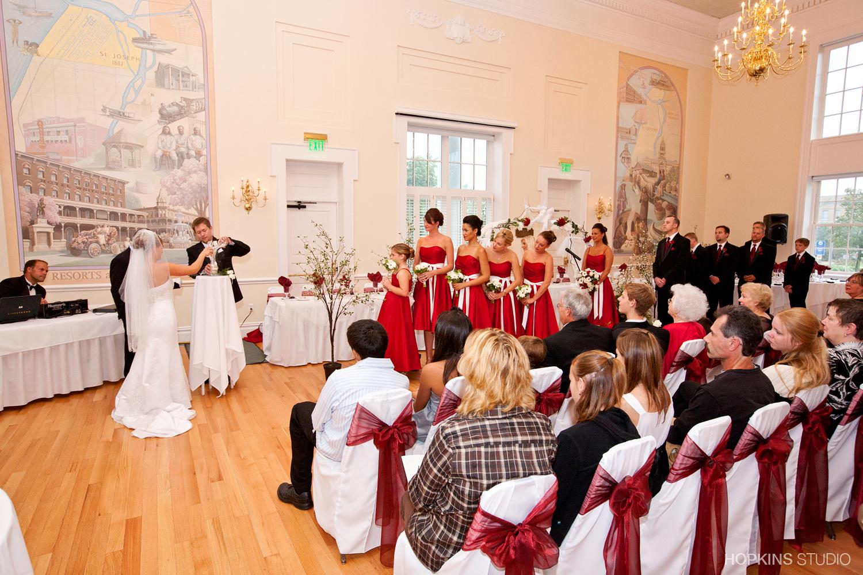 Wedding-Photography-Heritage-Museum-St Joseph-Southwest-Michigan_63.jpg