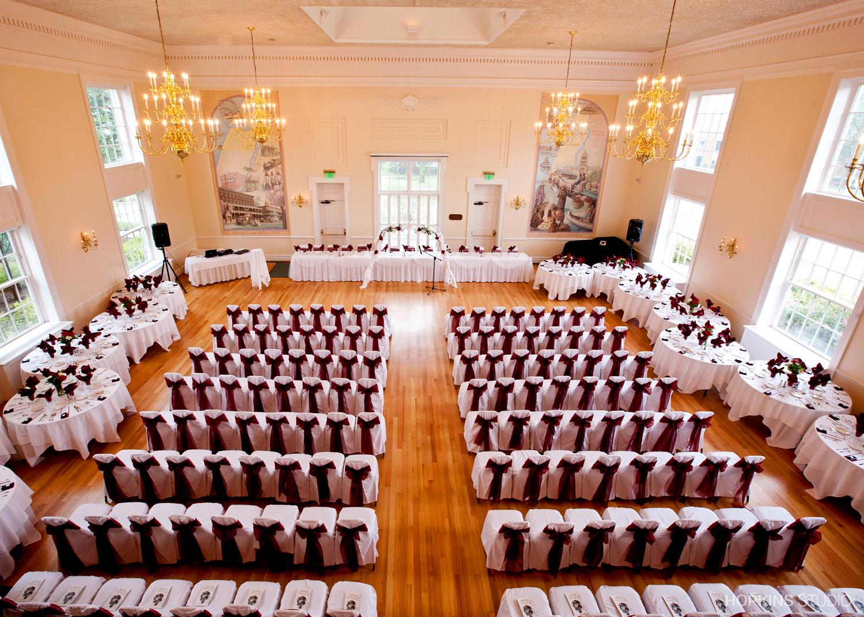 Wedding-Photography-Heritage-Museum-St Joseph-Southwest-Michigan_65.jpg