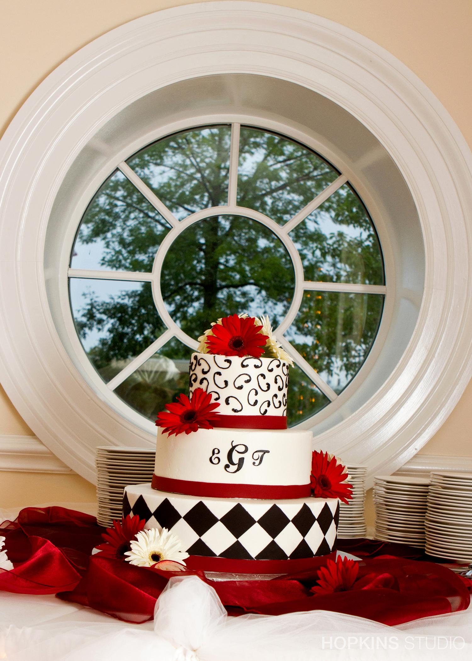 Wedding-Photography-Heritage-Museum-St Joseph-Southwest-Michigan_67.jpg